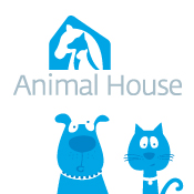 Animal House Hospital